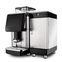 S500 Intelligent Beverage Dispenser